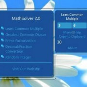 gadget-mathsolver-20-2.jpg