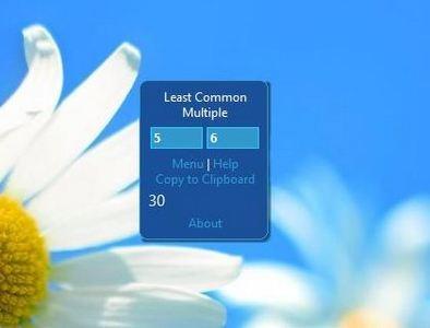 gadget-mathsolver-20.jpg