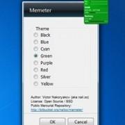 gadget-memeter-setup.jpg