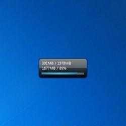 gadget-memory-meter.jpg