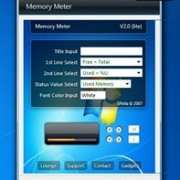 gadget-memory-meter-setup.jpg