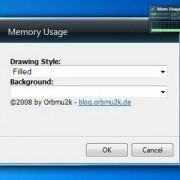 gadget-memory-usage-setup.jpg