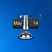 gadget-metallic-clock-2.jpg