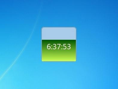 gadget-metric-clock-2.jpg