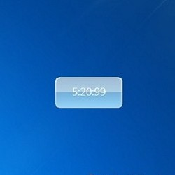 gadget-metric-clock.jpg