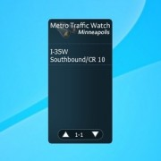 gadget-metro-traffic-watch-minneapolis-2.jpg