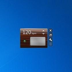 gadget-metronome.jpg