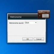 gadget-metronome-setup.jpg
