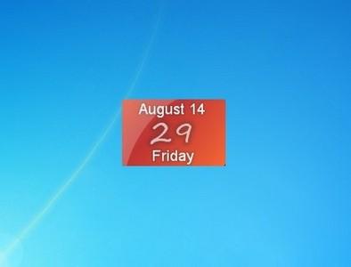 gadget-mini-calendar.jpg