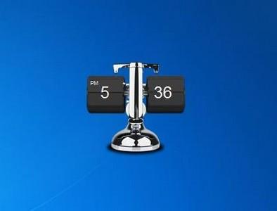 gadget-mini-metallic-flip-clock-25.jpg
