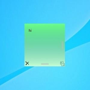 gadget-minimalisgadget-notepad.jpg