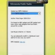 gadget-minnesota-public-radio-setup.jpg