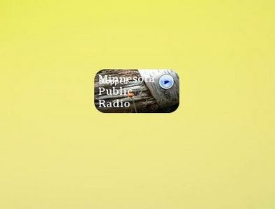 gadget-minnesota-public-radio.jpg