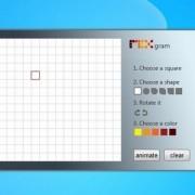 gadget-mixgram-2.jpg