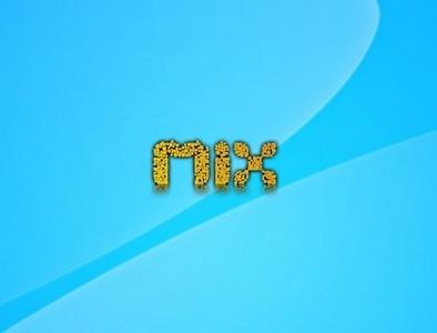 gadget-mixgram.jpg