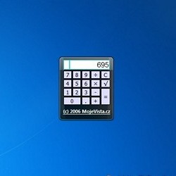 gadget-mojevista-calculator.jpg