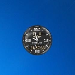 gadget-montre-breitling.jpg