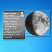 gadget-moon-phase-ii-2.png