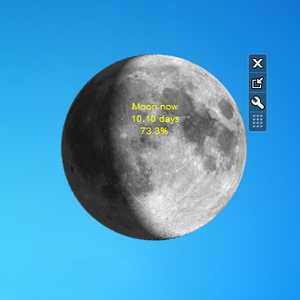 gadget-moon-phase-ii.png
