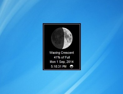 gadget-moon-phases.jpg