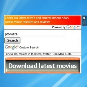 gadget-movie-search.jpg
