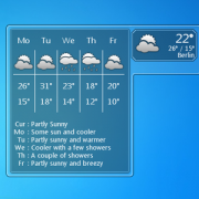 gadget-ms-black-glass-weather-gadget.png