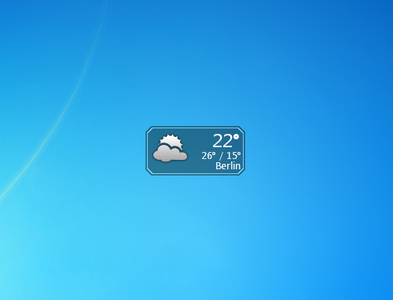 gadget-ms-black-glass-weather.png