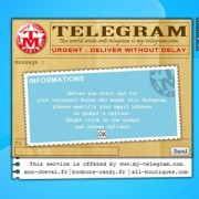 gadget-my-telegram-2_FAbLvfS.jpg