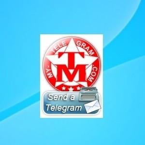 gadget-my-telegram_hMfBpZg.jpg