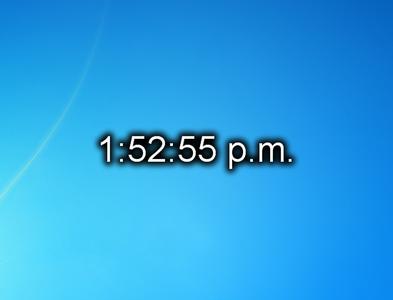 gadget-my-tiempo-beta.png