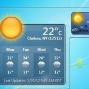 gadget-my-weather-2.jpg