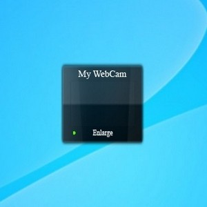 gadget-my-webcam-gadget.jpg