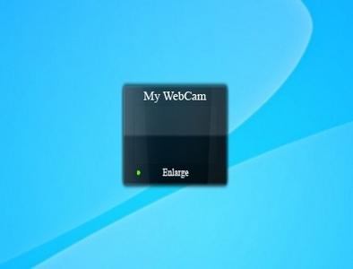gadget-my-webcam-gadget.jpg
