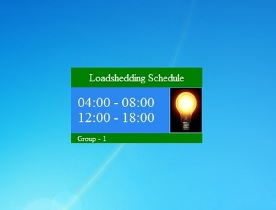 gadget-nepal-loadshedding-schedule.jpg