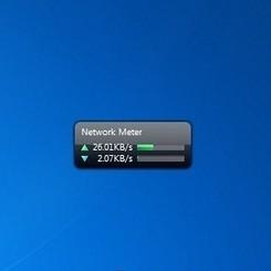 gadget-network-meter.jpg