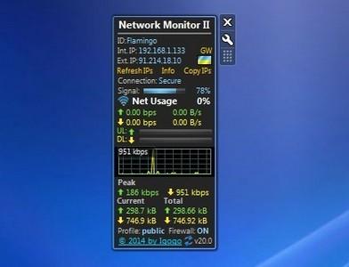 gadget-network-monitor-ii-200.jpg