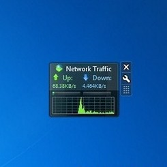 gadget-network-traffic.jpg