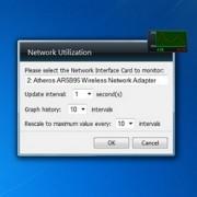 gadget-network-utilization-setup.jpg