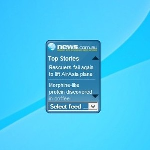gadget-newscomau-rss-reader.jpg