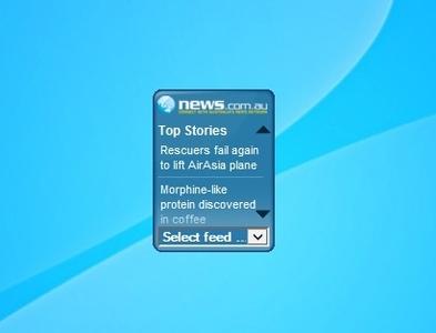 gadget-newscomau-rss-reader.jpg