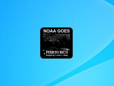 gadget-noaa-goes-easgadget-puerto-rico.jpg