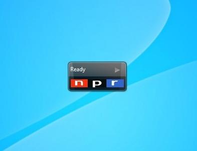 gadget-npr-player.jpg