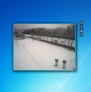 gadget-nurburgring-webcam.jpg