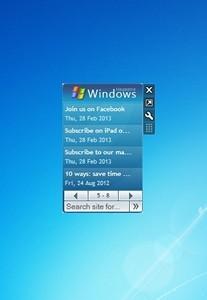 gadget-official-windows-magazine-gadget.jpg