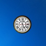 gadget-old-clock-2.jpg