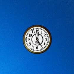 gadget-old-clock.jpg