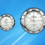 gadget-omega-constellation-clock-2.jpg