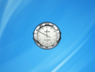 gadget-omega-constellation-clock.jpg