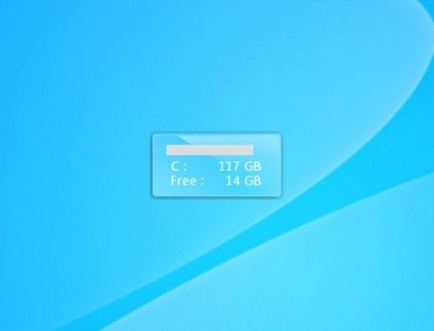Onedrive - Free Desktop Gadgets For Windows 10, Windows 8