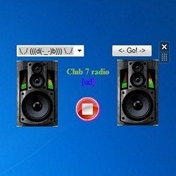 gadget-online-radio.jpg